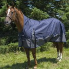 2018 Rainsheet by Canadian Horsewear