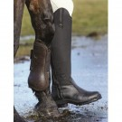 Women's Mountain Horse High Rider Winter Tall Boot