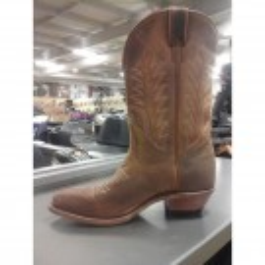 Ladies Boulet Boot
