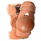 Classic Equine Performance Skid Boots