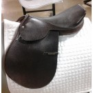 Bromont Saddles - Clearance