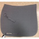 Back On Track Dressage Saddle Pad -Colours