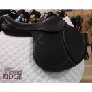 Santa Cruz Platinum Avignion GPS Close Contact Saddle