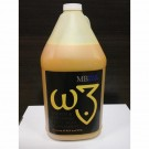 Mad Barn 3 Oil- 4L