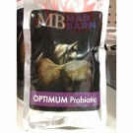 Mad Barn Optimum Probiotics