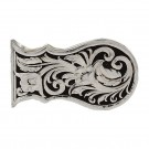 Montana Silver Money Clip