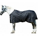 Back On Track All Purpose Turnout Rain Rug