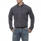 Men's Ariat Chats Shirt