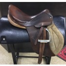 """Used 17"""" Beim Kloster A/P Saddle"""