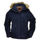 """Ladies Outback Trading """"Gold Cup"""" Jacket"""