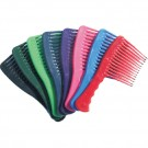 Large Tooth Mane & Tail Comb