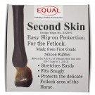 Second Skin Fetlock Protection