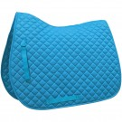 English Contour Saddle Pad
