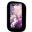 Spiced Equestrian iPhone Case Believe