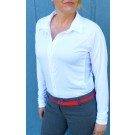 Ladies M Sport 6 Air Conditioned Shirt