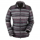 Women's Willow Outback Jacket
