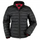 Women's Canyon Outback Jacket