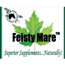 Herbs for Horses Feisty Mare -3.8L