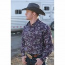 Men's Cinch Modern Fit Shirt