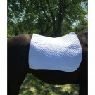 Coopersridge Dressage Quilted Full Pad