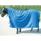 Polar Fleece Square Cooler