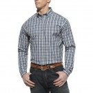Men's Ariat Gainer Shirt