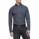 Men's Ariat Gregg Shirt