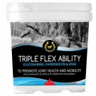 Golden Horseshoe Triple Flex Ability -4kg