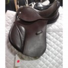 English All Purpose Pony Saddle