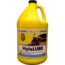 Select Hylalube Quart