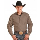 Men's Panhandle Slim Tuff Cooper Shirt