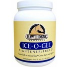 Hawthorne Ice-O-Gel Liniment 1.4L