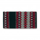 Mayatex Starlight Saddle Blanket