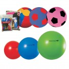 Mega Ball Cover 25""