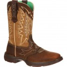 Ladies Durango Rebel Boots