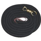 Natural Horsemanship Style Lead Rope
