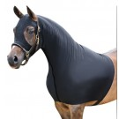 Centaur Stretch Fleece-Lined Mane Stay Slicker