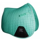 Woof Colour Fusion AP Saddle Pad