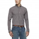 Men's Ariat Murray Shirt