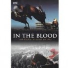 In The Blood History Of Irish Horse Racing