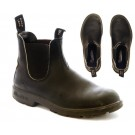 Blundstone Original Black #510
