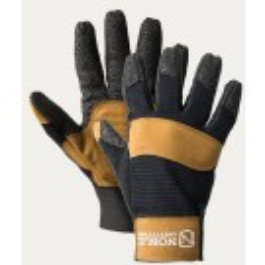 Noble Hay Bucker Pro Glove