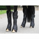 Bucas Freedom Shipping Boots