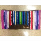 Serape Bright