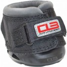 Cavallo CLB Cute Little Boot For Minis