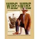 Wire to Wire- The Story of Walter Merrick