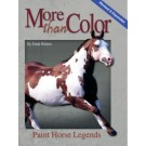 More Than Color