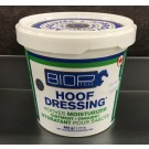BiopTeq Horse Care Hoof Dressing