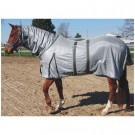 Canadian Horsewear Orien 3 Fly Sheet