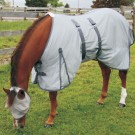 Canadian Horsewear Orien 2 Fly Sheet